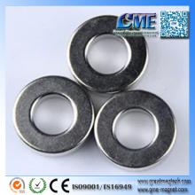 Online Magnet Store Neodym-Magnete Wo vor Ort zu kaufen