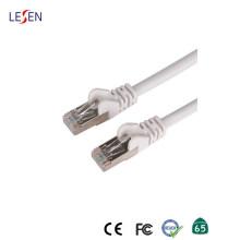 Hochgeschwindigkeits-FTP-Netzwerkkabel Cat5e / 6/7