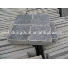Antique Paving Stone-Tumbled Treated