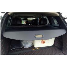 Trunk Stretching Cargo Cover 2016 Renault Kadjar