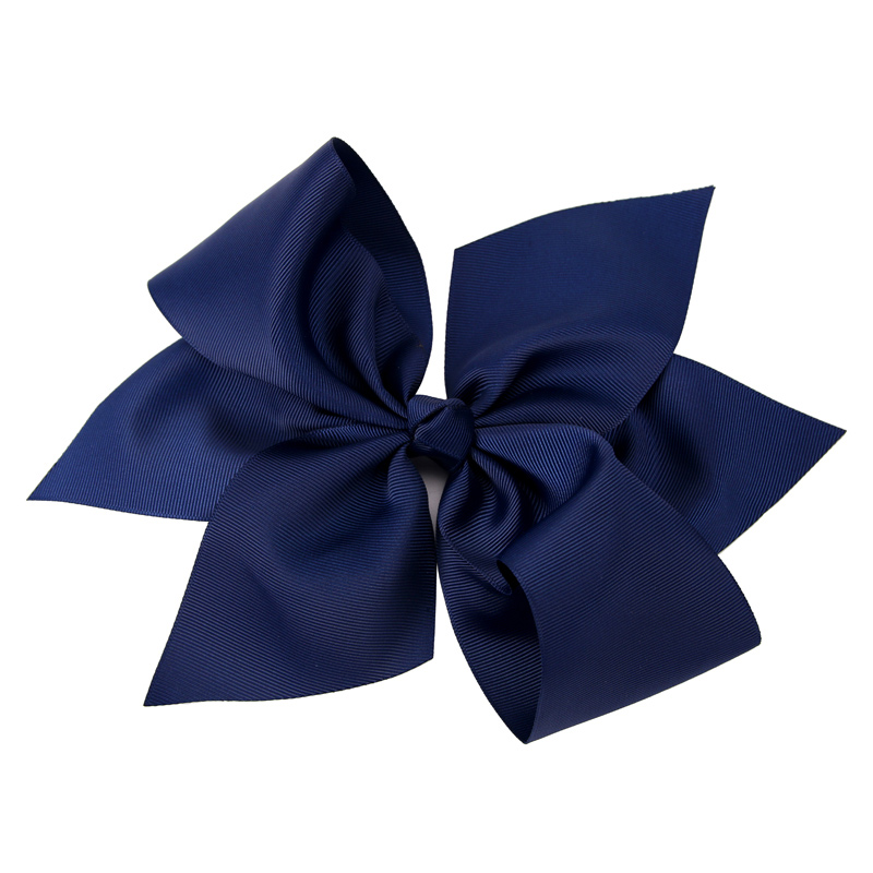 Ribbon Bow For Women