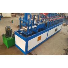 Choi steel Roller Shutter Door Machine