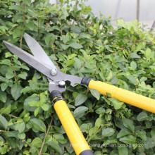 Large garden scissors trimming scissors Gardening Pruning Shear Scissor Pruning shears retractable