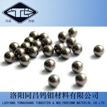 Qualitativ hochwertige Hartmetall Ball WZO (YG6, YG8) Dia5.0mm