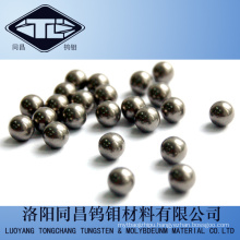 Tungsten Alloy Ball Dia2.0mm for Shot