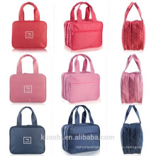 fashion travel cosmetic bag