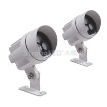 IP66 DC24V RGB LED Spot Light AP5D