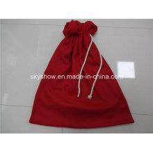 Christmas Sack for Gifts (SSB1050)