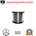 Inconel 718 Nickel Alloy Wire with SGS