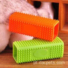 Soft Silicone Sticky Hair Pet Grooming Brush