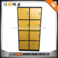 Cabinet stadium locker room gym equipment cabinets