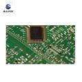 A fabricação eletrônica do OEM da placa do PWB 94vo montou o fabricante do PWB
