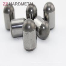 Yg8c Jungfrau Material Hartmetall Buttons