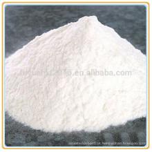 5% de desconto no preço Rutile e anatase tio2 dióxido de titânio