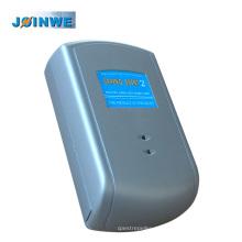 Caja grande ahorro de la electricidad que ahorra el uso casero del ahorrador de energía JS-002