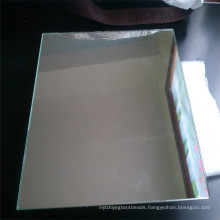 Makeup Mirror, Decorative Wall Mirrors From Aluminum Mirrors