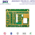Flexible PCB Double Sided PCB Rohs