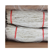 China Supplier Easy And Convenient Nutritious Rice Noodles Sweet Potato Fine Vermicelli