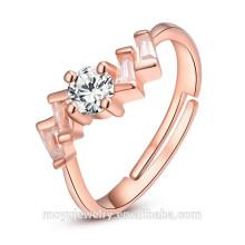 Vente chaude de bijoux turcs anneau en argent sterling 925 en gros