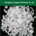 Hochwertiger Aluminiumsulfat17% für die Trinkwasseraufbereitung