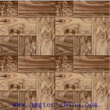 Die meisten neuen Designs 12mm Art Parkett Laminatboden