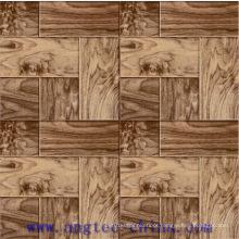 Most New Designs 12mm Art Parquet Laminate Flooring