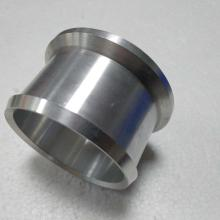 Precision Machined Steel Cnc Turning Machining Parts