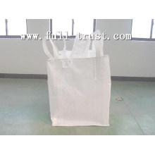 High Quantity Big Bag B (15-16)