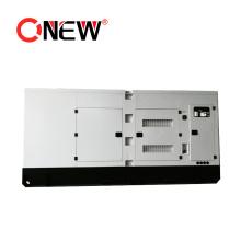Cheap Ozone 188kv/188kVA/150kw Lovol Machine Diesel Hypochorus Acid Generator