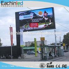 Outdoor P10 P12 P16 LED display module ,Digital Billboards Outdoor P10 P12 P16 LED display module ,Digital Billboards
