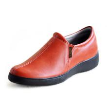 Кожа PU женщин туфли обувь японский дизайн материала модные туфли