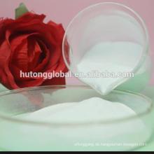 Manufakturverkauf cas 19856-23-6 Natriumlevulinat für Kosmetika