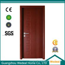 High Quality Melamine Skin Door (WDP5073)