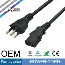 Высокое качество Италия СИПУ лучшей цене с разъем питания компьютер кабель кабель питания