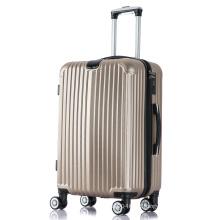 Hot design Empresa turística Bolsa de bagagem para venda
