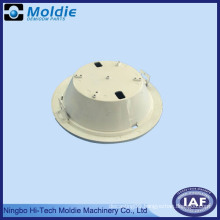 Die Casting for Aluminium Alloy Injection Light Component