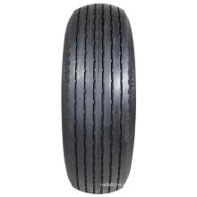 900-15 900-16 900-17 pneu areia do deserto para o mercado saudita / países árabes