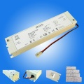 40w Flicker frei Trailing Edge Dimmable