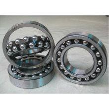 high quality self-aligning ball bearings 2205