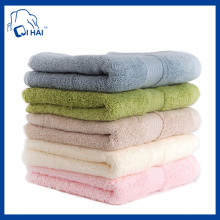China Top 10 Towels Manufacture Lieferant
