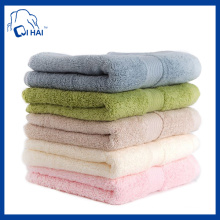 China Top 10 Towels Manufacture Supplier