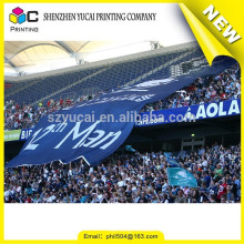 Good quality PVC roll up banner printing
