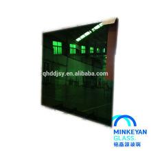Professionelle Low-E-Isolierglasplatten mit technischer Unterstützung