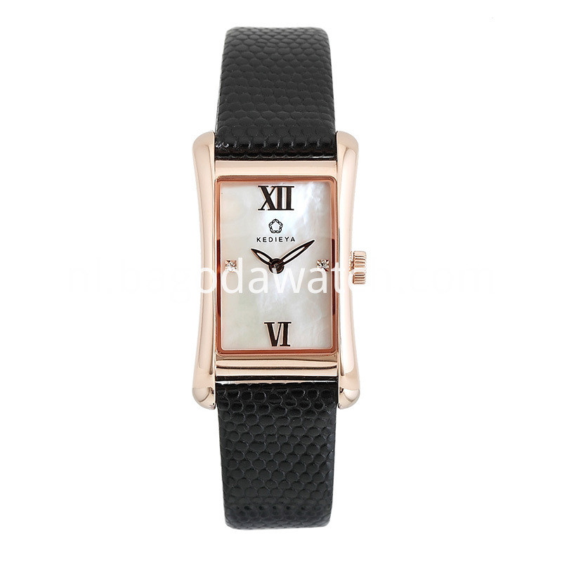 Stainless Steel Watches Womens