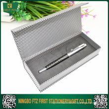 Elegant And Beautiful Metal Gift Pen Set For Lady