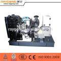 60KVA RAYGONG PE series diesel generator set