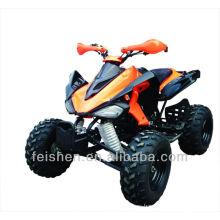 Impulsión de cadena ATV 250cc ATV con el CE (BC-X250)