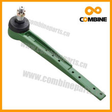 John Deere Ball Joint Parts 4B1003 (JD AH89498)