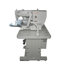 maquina de coser automatica mexico