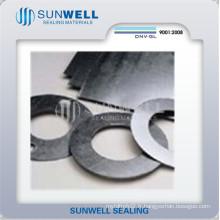 Joint en graphite expansé pur Sunwell700